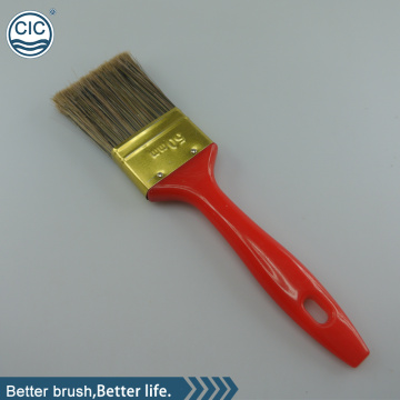 cleaning paint brush factory price