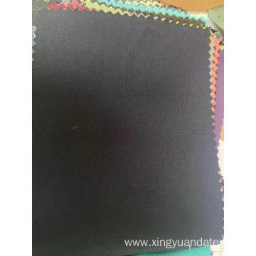 Custom 180S woolen suits fabric for home textile