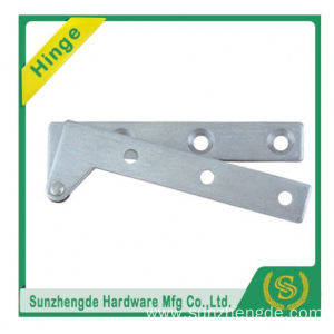 SZD SUS201 304 Stainless steel door hinge 85mm 100mm