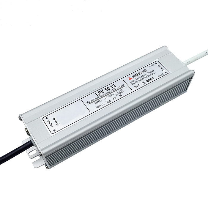 Ac 110v To Dc 12v 5a Power 1