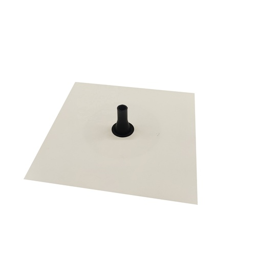 Wholesale High Quality Rubber Roof Flashing