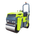 Tandem Road Roller Cheaper Price