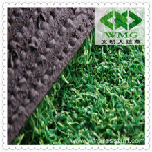 Wm Supply Artificial Grass for Football Court