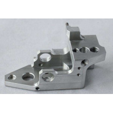 Cnc Milling Mechanical Parts/High