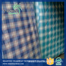 Biodegradable Printed Stitchbond Nonwoven for Mattress