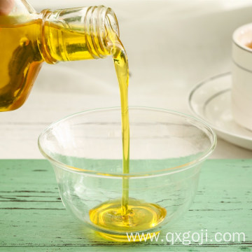 High quality goji seed oil for sale