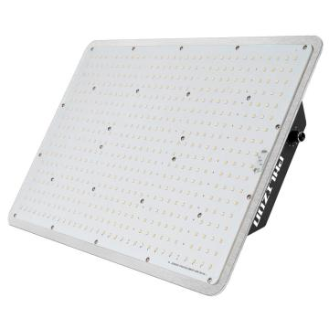 Samsung lm561C Led Grow Lights Board 200w