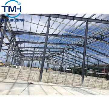 superior 40x70 metal building structures warehouse workshop