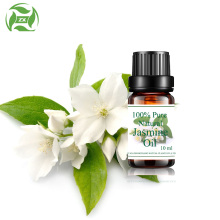 Highest Quality 100% Natural Rosemary Essential oil Price