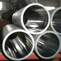 high precision steel pipe honed pipe ST52