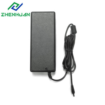 Universal AC 24VDC 6A Power Supply for Heating