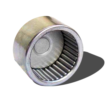 Drawn Cup Needle Roller Bearings DLF