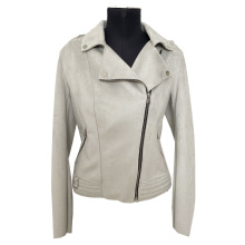 Young Womans blazer Jacket