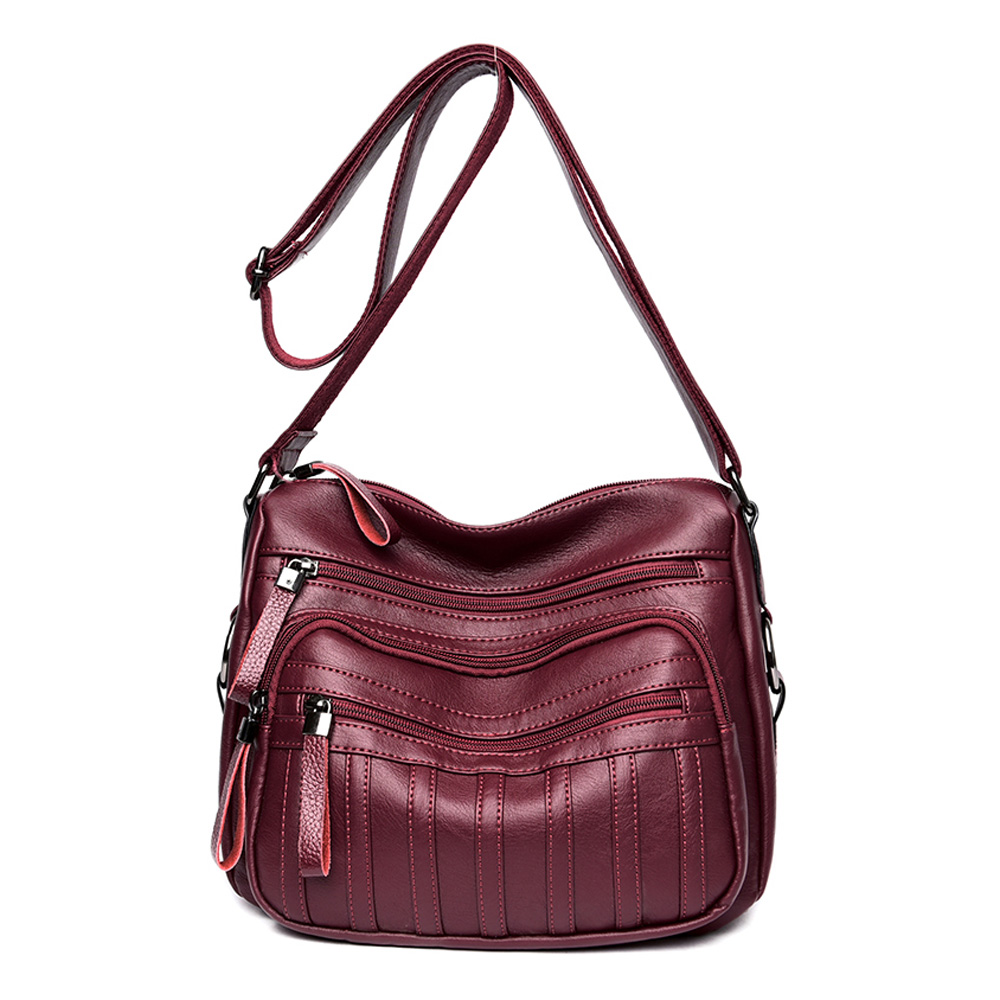 Women Crossbody Bag