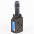 Rexroth ZDR10 Hydraulic Pressure Reducing Valve