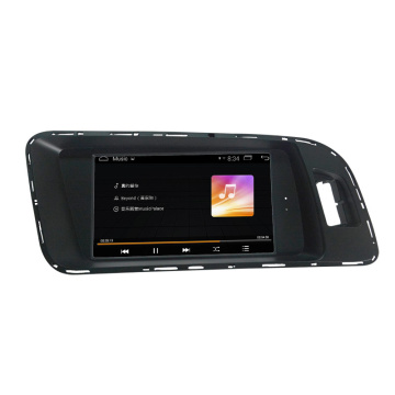 7%22+Navigation+Android+for+Audi