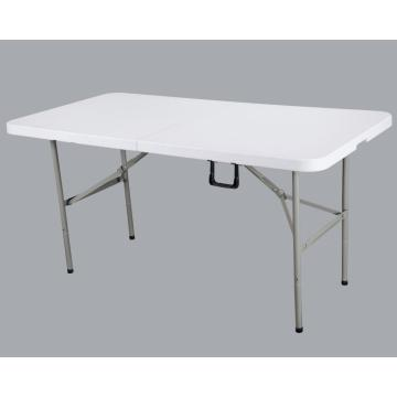 rectangular outdoor banquet folding tables