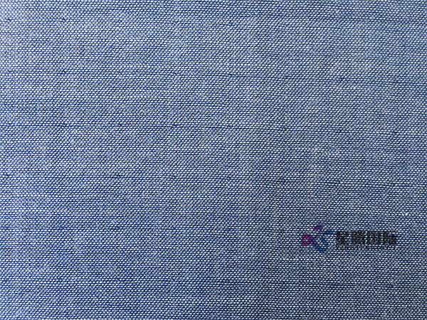 New Design Cotton Yarn Dyed Fabric