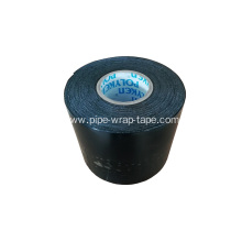 Polyken 934 Anti corrosion Repair Tape
