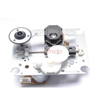 Brand New Replacement for DENSEN BEAT B-400 B400 Radio CD Player Laser Head Optical Pick-ups