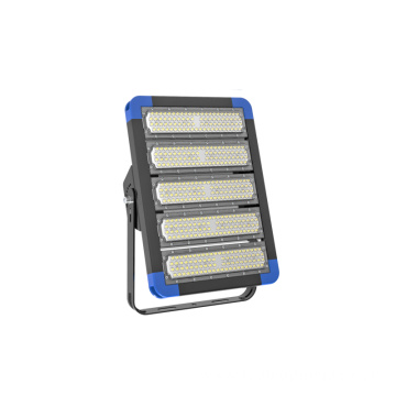 Solas LED Mast Mast 250W 300W 400W 500W 600W Tunnel Light LED