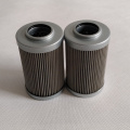 200 Microns Oil Filter Cartridge 0160D200WHC