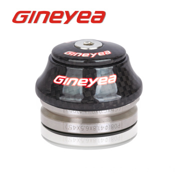 Integrated Headsets Gineyea GH-59T