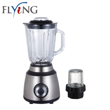 Modern Blender Thickness Glass Jar Price Only