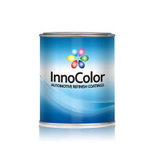 Inno Color Car 2K Paint For Car Refinish