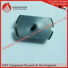 CF14100 SONY Nozzle for SMT Machine
