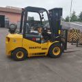 new lpg forklift for sale brisbane