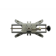 Wheel Alignment Clamp Wholesale Price