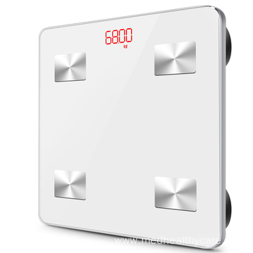 CE ROHS FCC Adult Weighing Scale