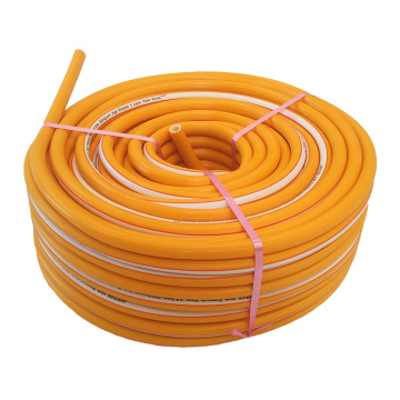5Layers Power Hose Tecnología Coreana