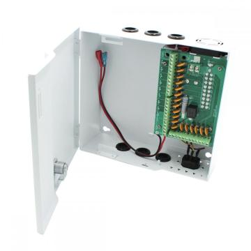 Most popular cctv  250w uninterrupted power supply