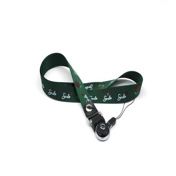 Neck Id Badge Holder Tactical Neck Lanyard
