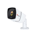 3MP HD ir bullet ip camera