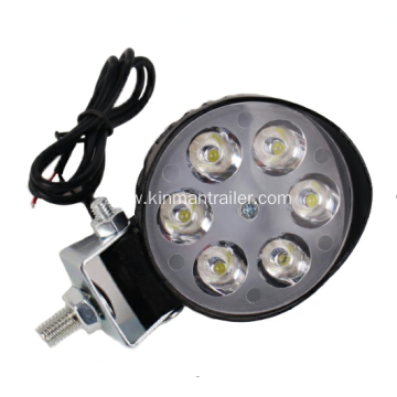 LED Travel Trailer Exterior Light For Sale