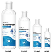 Private Label Non-Toxic Powerful Disinfectant