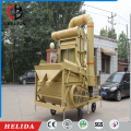 50tph Grain Cleaning Machine