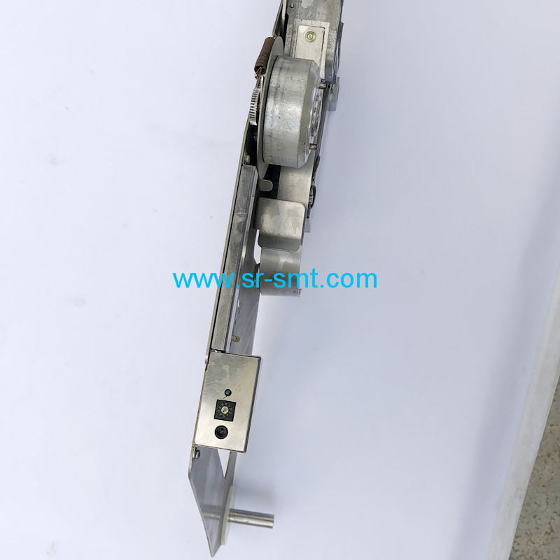 I-PULSE Spare parts F1 32MM Feeder LG4-M7A00-020