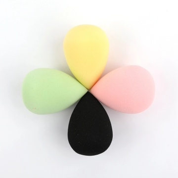 Makeup Sponge Soft Private Label OEM Makeup egg