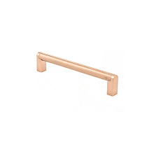 Zinc Alloy Fitting Bathroom Door Fittings