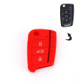 2019 OEM produk anyar car key cover