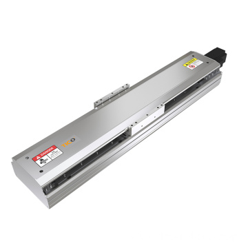Linear Guideway Roller Linear Guide Low Price