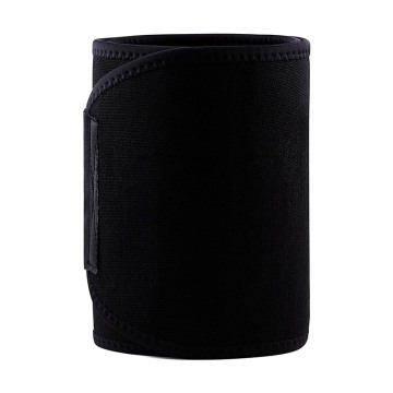 Trenir Sweat Waist Podpora Band Sweatband Trainer