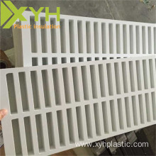 Self Adhesive 1.5mm Customized PVC Foam Sheet