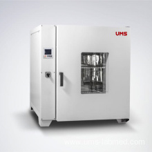Forced Air Lab Drying Oven