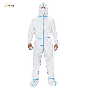 security protective clothing cotton work cloth