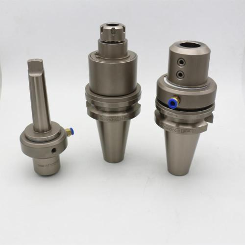 High Quality HSK63A-MTA3-140 Tool Holders